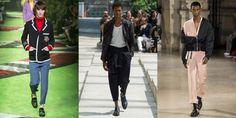 tendencia masculina 2016, tendencia 2017, verão 2017, verão 2016, spfw, moda masculina, alex cursino, menswear, blogger, blog de moda, menswear, fashion blogger, moda sem censura, style, estilo,  (1)