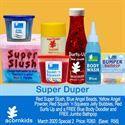 Acorn Kids > LP8 Acorn Kids, Surfs Up, Hot Sauce Bottles, Free Ebooks, Spray Bottle, Cleaning, Education, Writing, Surf