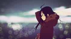 gifs tumblr anime