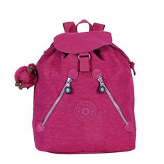 4eb7fc117 49 melhores imagens de Sereismo | moodboard | Kipling backpack ...