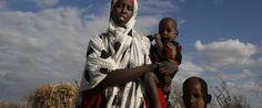 Hunger und humanitäre Krisen fördern die Gewalt gegen Frauen | Aktion gegen den Hunger__https://www.aktiongegendenhunger.de/blog/hunger-und-humanitaere-krisen-foerdern-die-gewalt-gegen-frauen?utm_source=Aktion+gegen+den+Hunger+Newsletter-Verteiler&utm_campaign=a55abbc057-Appeal-Mar17-Women-NoSp&utm_medium=email&utm_term=0_d9aeb07e89-a55abbc057-243183985