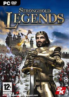 http://nicegamefree.blogspot.com/2015/08/stronghold-legends-compressed-game-download.html