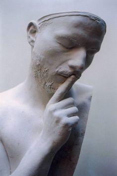 giuseppe agnello // chalk