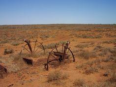 Onslow is a coastal town in the Pilbara region of Western Australia, kilometres north of Perth. Onslow from Mapcarta, the free map. Western Australia, Blacksmithing, Islands, Westerns, Coastal, Country Roads, Places, Travel, Blacksmith Shop