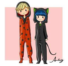 So cute !!!!♥w♥