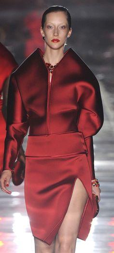 Alexandre Vauthier Haute Couture Autumn Winter 2011