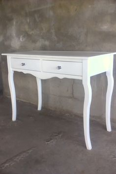 Beautiful Desks and Tables. Made to order. Dressing Tables, Desks, The Hamptons, Entryway Tables, Console, House, Furniture, Beautiful, Home Decor