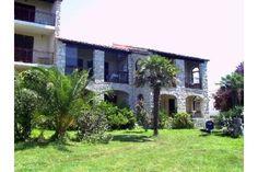 Appartement am Meer in Medulin ab 45 € pro Objekt / Nacht. Buchen Sie dieses Ferienwohnung für bis zu 4 Personen in der Region…