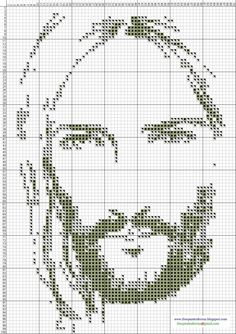 Thrilling Designing Your Own Cross Stitch Embroidery Patterns Ideas. Exhilarating Designing Your Own Cross Stitch Embroidery Patterns Ideas. Cross Stitch Angels, Cross Stitch Charts, Cross Stitch Designs, Cross Stitch Patterns, Cross Stitching, Cross Stitch Embroidery, Embroidery Patterns, The Cross Of Christ, Crochet Cross
