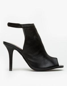 Lorah in Black on shopstyle.com