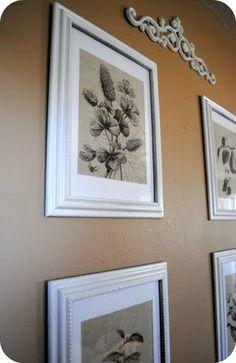 1000 Images About Canvas Drop Cloths On Pinterest
