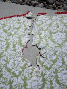 quilt repair...hope I never have to use this info :-) omg have had to use it... from the pups. waah!! but it works great.