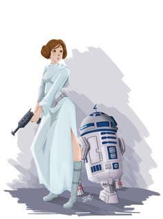 Star Wars Disney Build a Droid Factory chapeau de pirate pour R2 Astromech