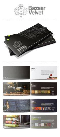 Annual report http://printheal.com/FAQDetail.aspx?item=18 Our home page displays a list of all the products we offer. Simply click on a product link to view complete information about a product's features and specifications.