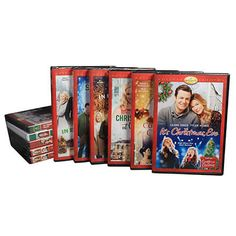 I entered Very Merry Giveaway, part of Enter for a chance to win a brand new Chrysler Pacifica, plus a new daily prize every day. Hallmark Holidays, Hallmark Christmas Movies, Hallmark Movies, Christmas Giveaways, Christmas Countdown, Christmas Goodies, Very Merry Christmas, Christmas Time, Hallmark Movie Channel