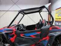 Used 2016 Polaris RZR S 900 EPS Havasu Red Pearl ATVs For Sale in Alabama. 2016 POLARIS RZR S 900 EPS Havasu Red Pearl, Features may include:Power Features75HP PROSTAR 900 ENGINEThe 75 HP ProStar 900 Engine is specifically tuned to provide maximum power without compromising drivability for razor sharp performance with hallmark ProStar features like dual overhead cams, 4 valves per cylinder and electronic fuel injection.HORSEPOWER TO WEIGHT FOR TRAIL PERFORMANCEThe modest weight and 75HP…