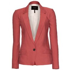 Isabel Marant Blazers and suit jackets for Women Suit Jackets For Women, Top Luxury Brands, Blazer, Hanoi, Isabel Marant, Luxury Branding, Alexander Mcqueen, Most Beautiful, My Style