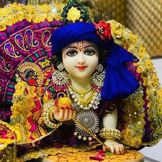 Little Krishna, Baby Krishna, Krishna Art, Bal Krishna Photo, Krishna Photos, Ganesh Images, Lord Krishna Images, Yashoda Krishna, Krishna Avatar