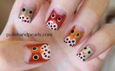 nail cute - Buscar con Google