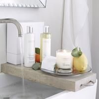 Discover Bath, Body and Perfume gift sets from The White Company. Treat yourself or a loved one from our range of elegant fragrances and luxury gift sets today. Ultimate Wedding Gifts, Special Wedding Gifts, Wedding Gift List, Luxury Bar, Spa Interior, Luxury Duvet Covers, Luxury Towels, Luxury Candles, The White Company