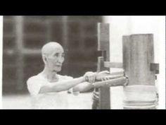 Ip Man/Bruce Lee- Maestro - YouTube