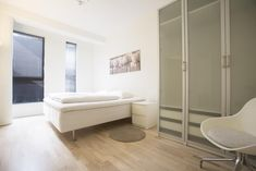 Booking.com: City Housing - Holgersen Apartments , Stavanger, Norway - 18 Guest reviews . Book your hotel now!