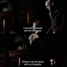 Nosferatu The Vampyre, Werner Herzog, Thoughts, Dark, My Love, Movies, Fictional Characters, Instagram, Love