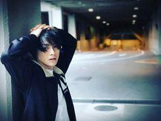 Akaashi Keiji, Stage Play, Real Men, Power Rangers, Boys Who, Haikyuu, Raincoat, Asia, Handsome