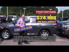 memorial day toyota deals 2013