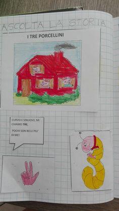 I numeri da 0 a 5-Classe prima: Matematica- Novembre- Dicembre - Maestra Anita Simple Math, Alice, Bullet Journal, Education, School, Maths, Montessori, Desktop, Texts