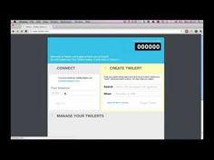 5 aplicaciones para gestionar mejor nuestros perfiles en Twitter