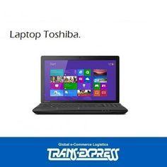 Para el trabajo del día a día una laptop es una opción.   http://amzn.com/B00I79259A