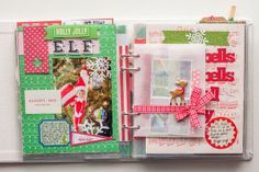 Sweet and Simple: December 2013 Album...what does Sweet and Complicated look like then?