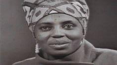 AFRIQUE DU SUD MIRIAM MAKEBA DIVA - Khawuleza EN 1966 MUSIQUE SUD AFRICAINE