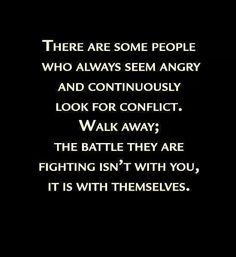 Narcissistic rages. A recovery from narcissistic sociopath relationship abuse.