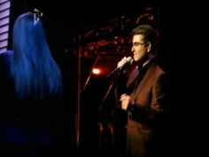 George Michael One More Try 25 Live DVD Rip HQ