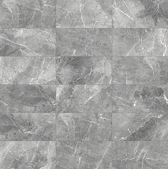 Anatolia Tile & Stone Inc. :: Regency HD Porcelain Tile