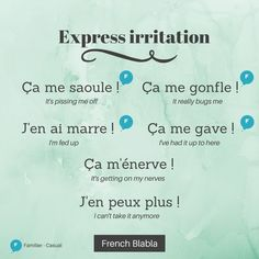 Get french expressions HD Wallpaper [] asugio-wall. Basic French Words, How To Speak French, Learn French, Learn English, French Slang, French Phrases, French Quotes, French Expressions, French Language Lessons