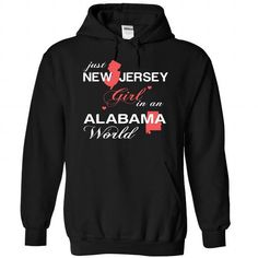 011-ALABAMA-CORAL-COLOR - #sweats #long hoodie. SAVE => https://www.sunfrog.com/Camping/1-Black-83015230-Hoodie.html?id=60505