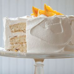 40 Best Southern Cakes Images