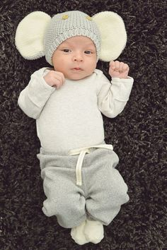Newborn Baby Boy Clothes Gap - Baby Clothes : Fashion Styles Ideas#