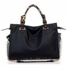 $12.21 New Arrival Crocodilian Veins Embellished Handbag/Slanting Bag For Female