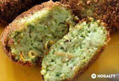Vegetarian Recepies, Healthy Recepies, Baby Food Recipes, Cooking Recipes, Good Food, Yummy Food, Greens Recipe, Vegas, Winter Food
