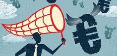 Zielvereinbarung... und dann? | Human Resources Manager
