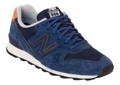 #NewBalance WR 996 GC Tamanhos: 36 a 38  #Sneakers