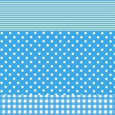 PAPEL-PARA-DECORACION-CON-DECOPATCH-30-X-40CM---1-UNIDAD.jpg (600×600)