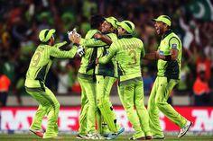 South Africa v Pakistan, 6 Key Moments Pakistan vs South Africa #PakistanvsSouthAfrica