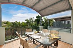 Paterson Street - Solaris Holiday Apartment Byron Bay Byron Bay Accommodation