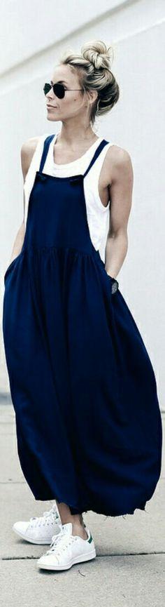 Вопрос 16. Купила бы длинный сарафан или платье