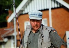 (6) Charles Breslin, aged 62.